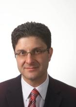 Lewis Gelmon